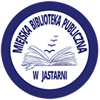 Biblioteka w Jastarni