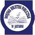 Miejska Biblioteka Publiczna w Jastarni